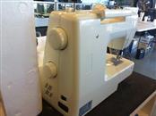 EURO-PRO Sewing Machine 7100